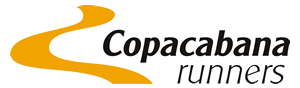 Copacabana Runners